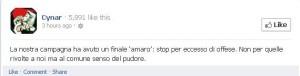 cynar_facebook