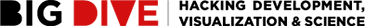 logo_bigdive_orizzontale21