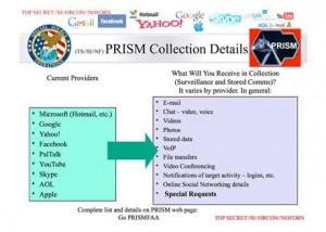 privacyprism_maxkava.jpg