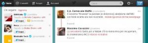 twitter_linearossa_maxkava