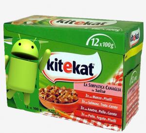 android_kitekat