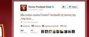 toro_juve